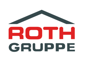 Roth Gruppe Nürnberg